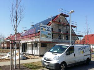 Photovoltaik Halle (Saale)